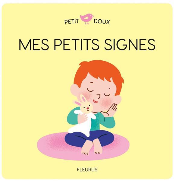 MES PETITS SIGNES