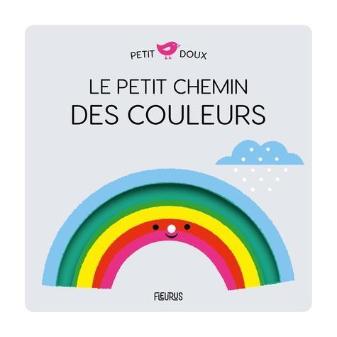 LE PETIT CHEMIN DES COULEURS