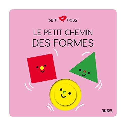 LE PETIT CHEMIN DES FORMES