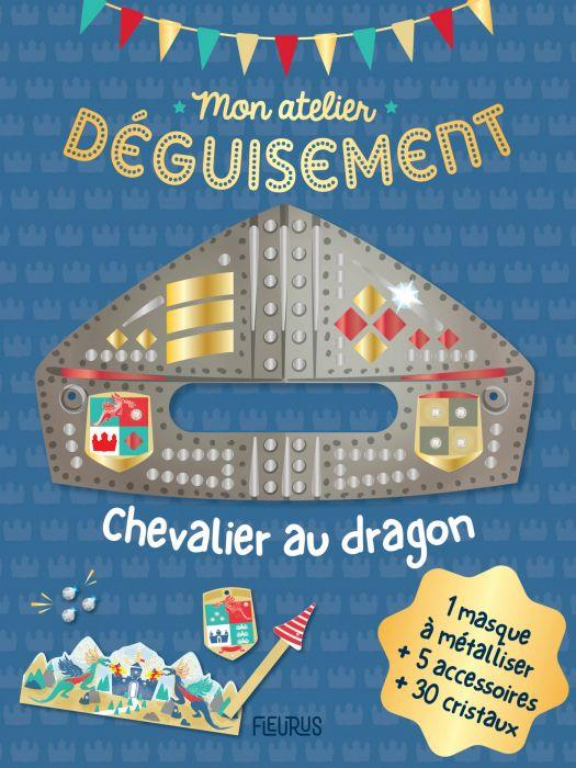 CHEVALIER AU DRAGON
