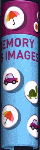 MEMORY DES IMAGES