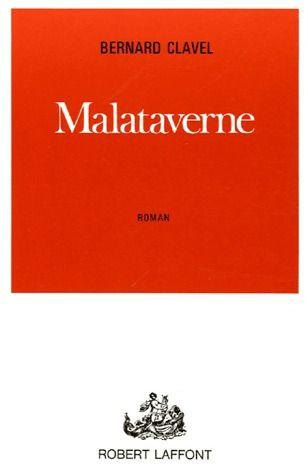 MALATAVERNE - NE