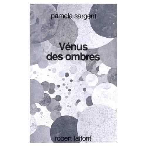 VENUS DES OMBRES