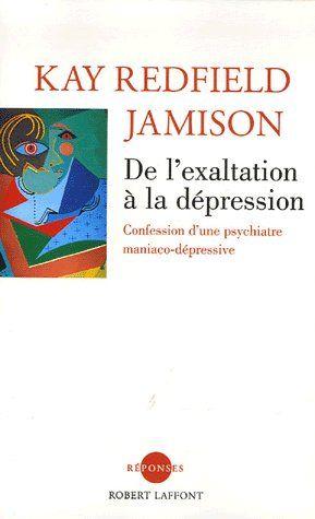 DE L'EXALTATION A LA DEPRESSION - NE