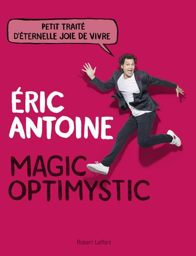 MAGIC OPTIMISTIC
