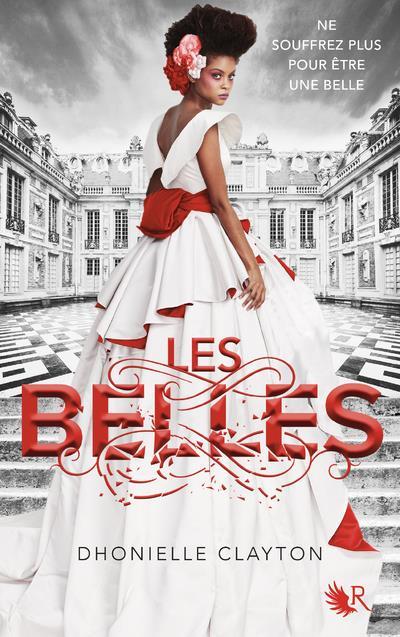 LES BELLES - LIVRE I