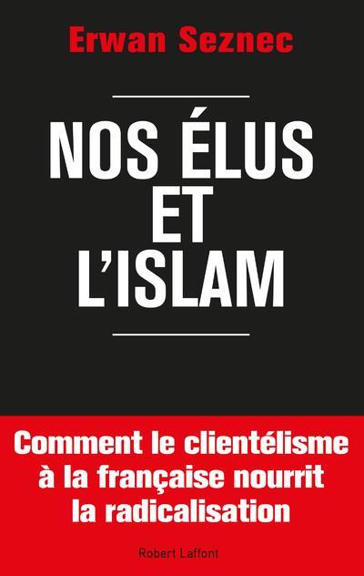 NOS ELUS ET L'ISLAM