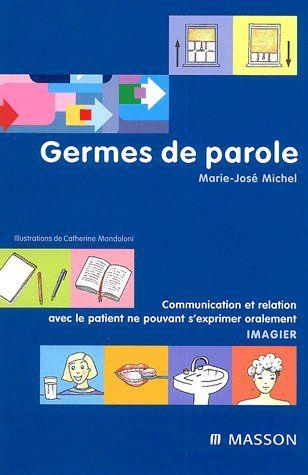 GERMES DE PAROLE