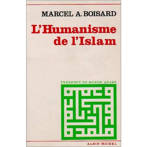 L' HUMANISME DE L'ISLAM