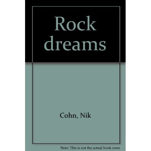 ROCK DREAMS