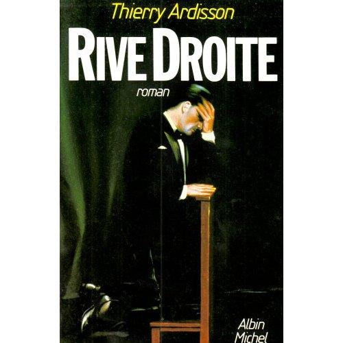 RIVE DROITE