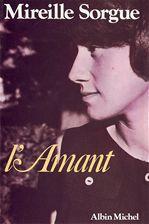 L' AMANT