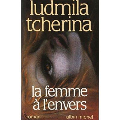 LA FEMME A L'ENVERS