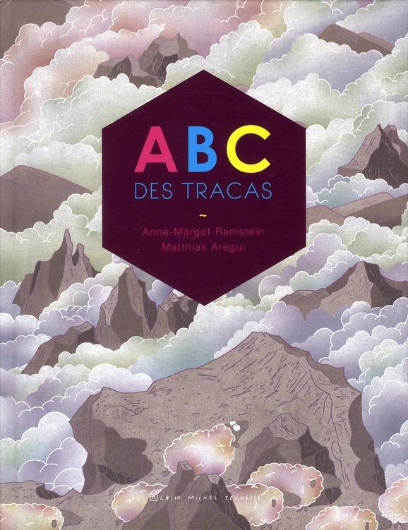 ABC DES TRACAS