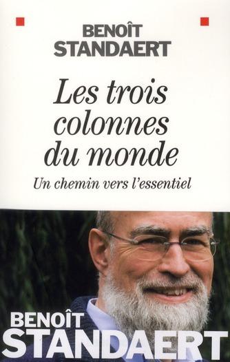 LES TROIS COLONNES DU MONDE