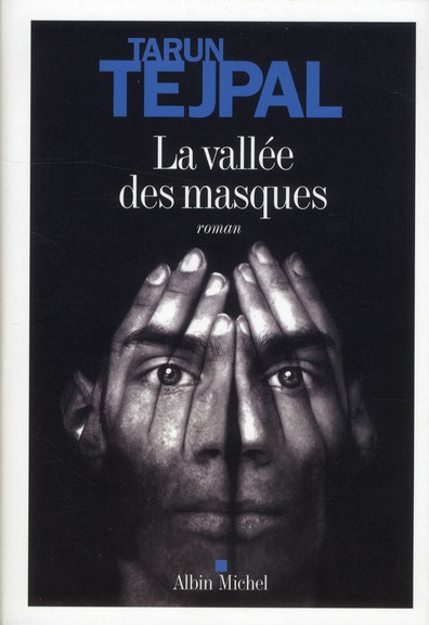 LA VALLEE DES MASQUES