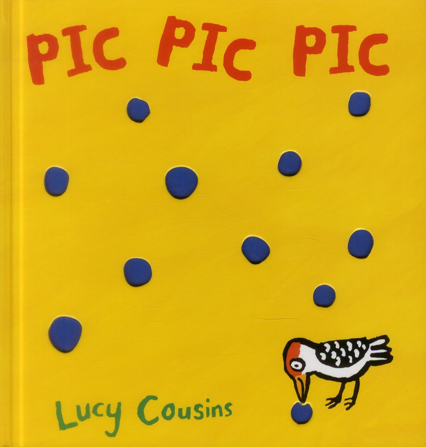 PIC PIC PIC