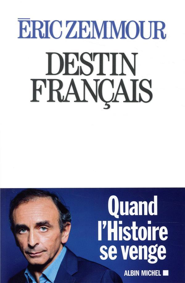 DESTIN FRANCAIS