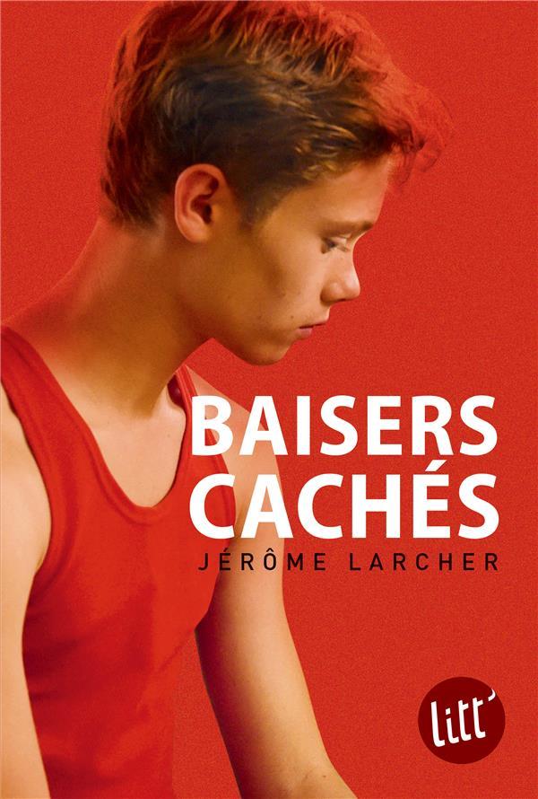 BAISERS CACHES