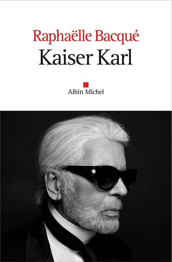 KAISER KARL