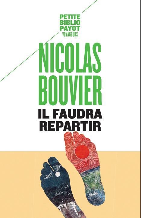 IL FAUDRA REPARTIR - PBP N 927
