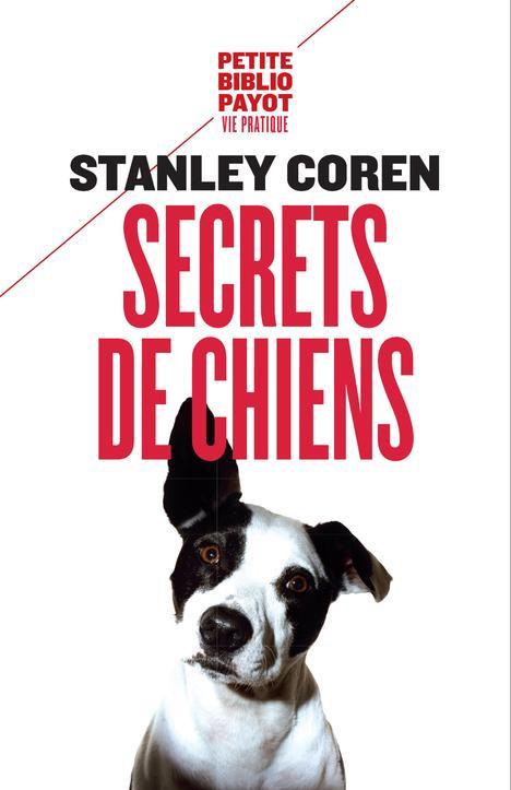 SECRETS DE CHIENS - PBP N 1011