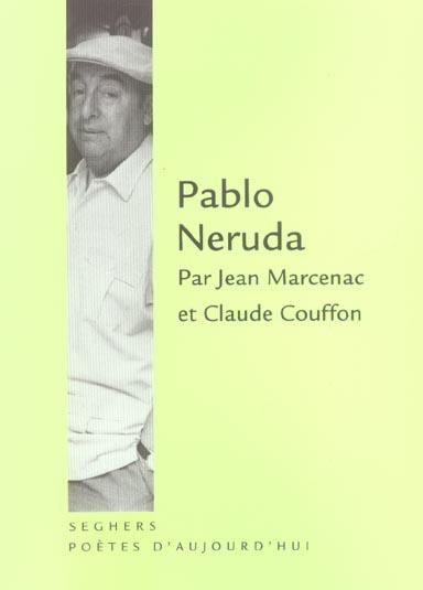 PABLO NERUDA - NE