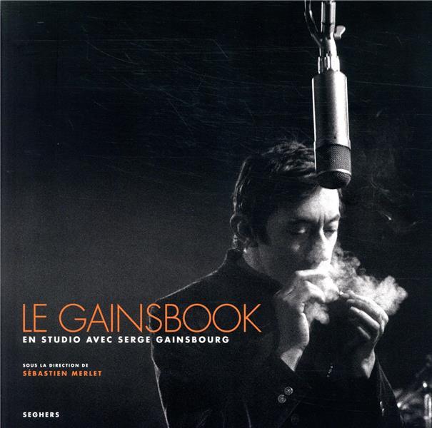 LE GAINSBOOK