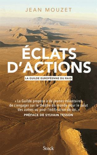 ECLATS D'ACTION