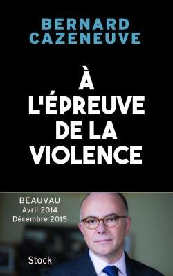 A L'EPREUVE DE LA VIOLENCE. BEAUVAU 2014-2015