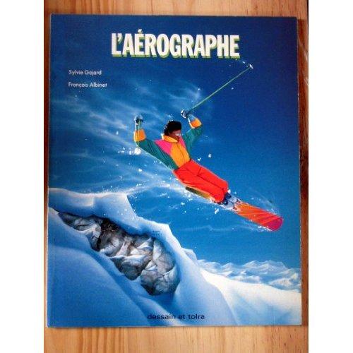 L'AEROGRAPHE