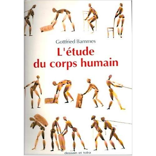 L ETUDE DU CORPS HUMAIN