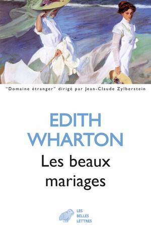 BEAUX MARIAGES (LES)