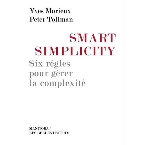 SMART SIMPLICITY