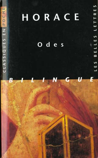 ODES (CP10)