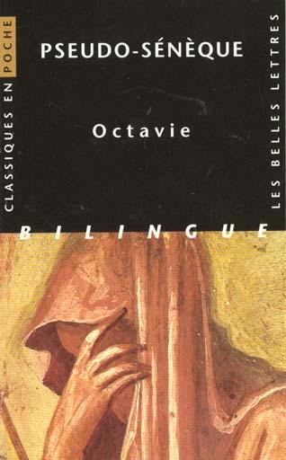 OCTAVIE (CP27)
