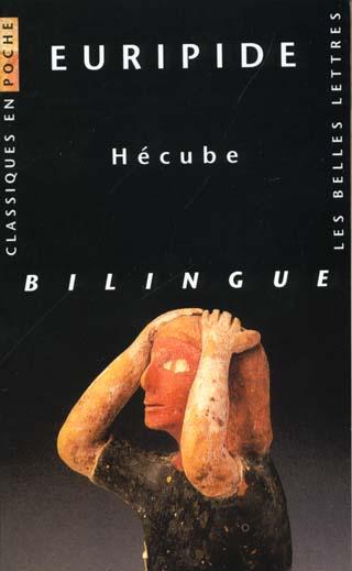 HECUBE (CP49)