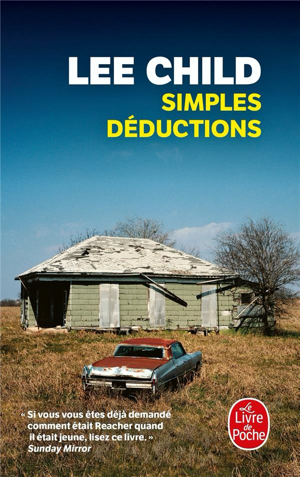 SIMPLES DEDUCTIONS