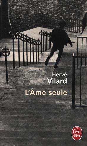 L'AME SEULE