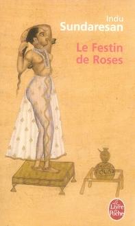 LE FESTIN DES ROSES