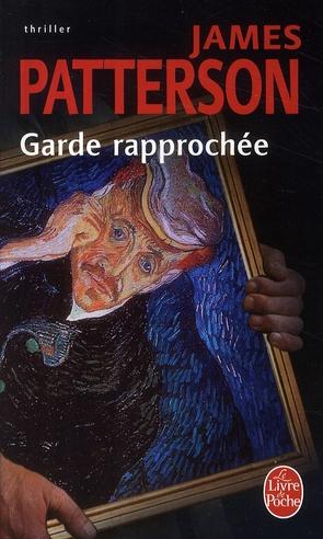 GARDE RAPPROCHEE (HORS SERIE)