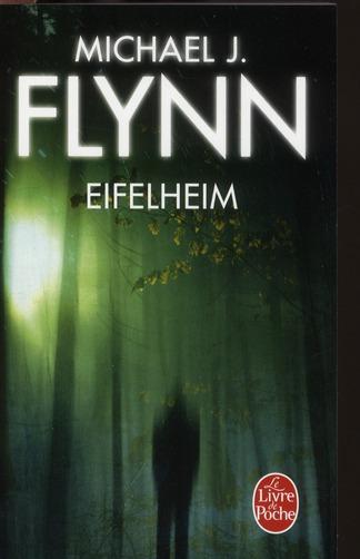 EIFELHEIM