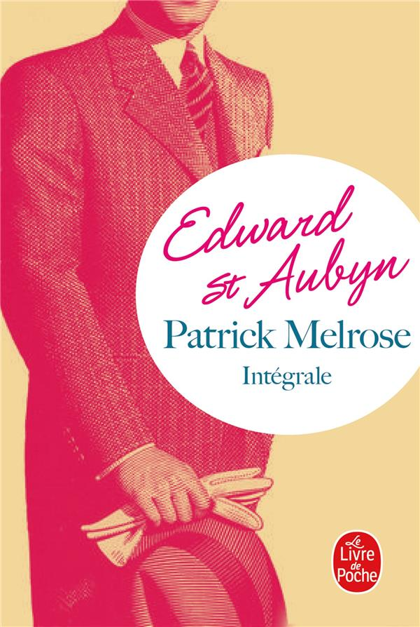 PATRICK MELROSE, L'INTEGRALE