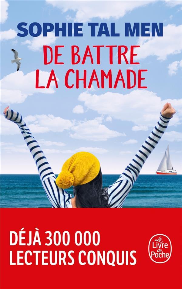DE BATTRE LA CHAMADE