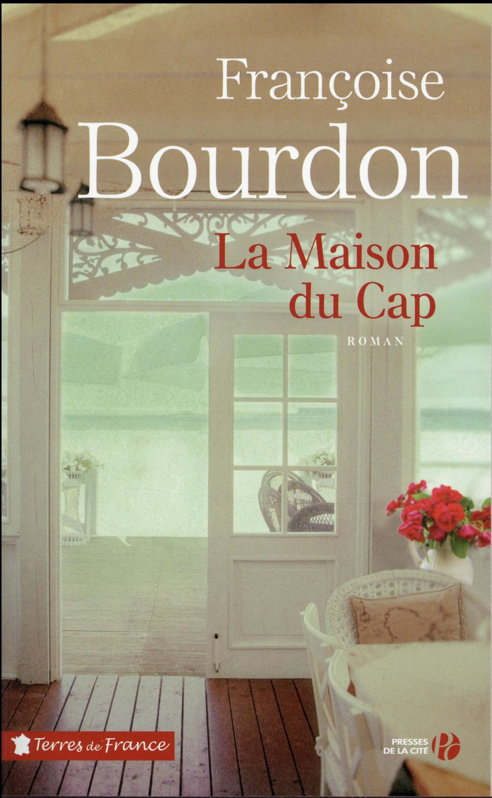 la maison du cap bourdon francoise. Black Bedroom Furniture Sets. Home Design Ideas