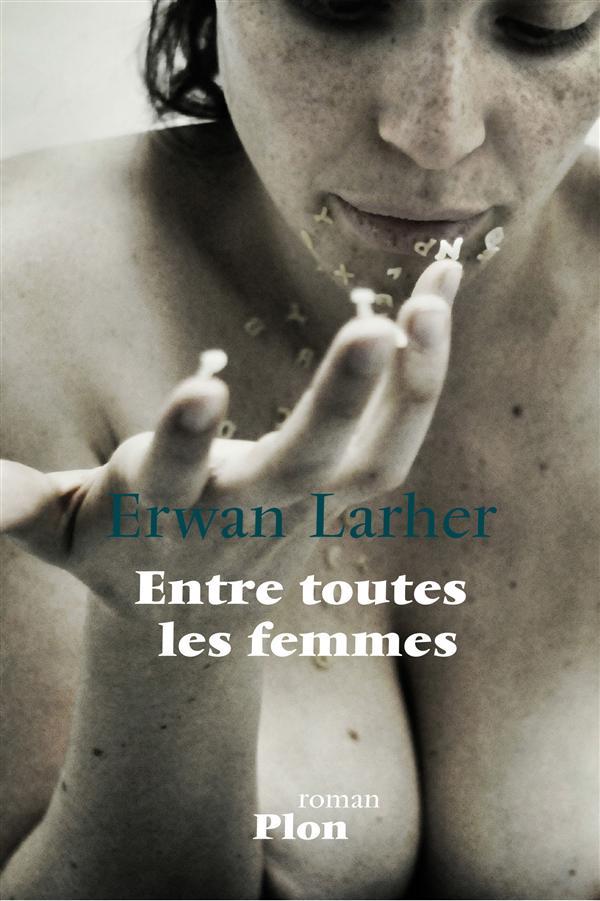 ENTRE TOUTES LES FEMMES