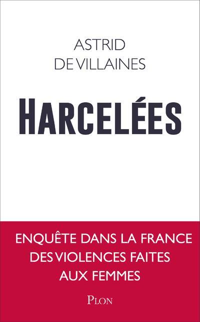 HARCELEES
