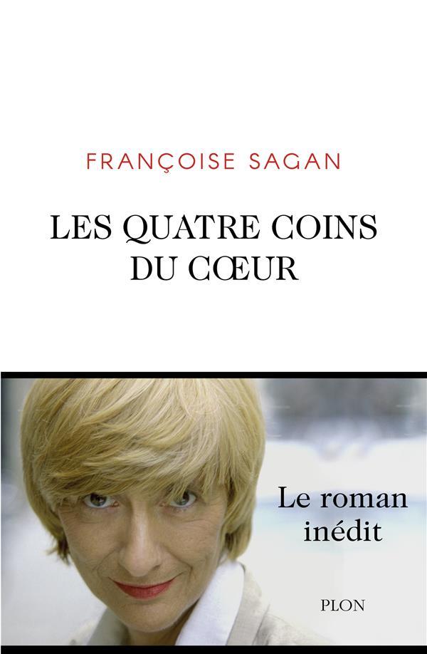 LES QUATRE COINS DU COEUR