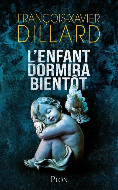 L'ENFANT DORMIRA BIENTOT