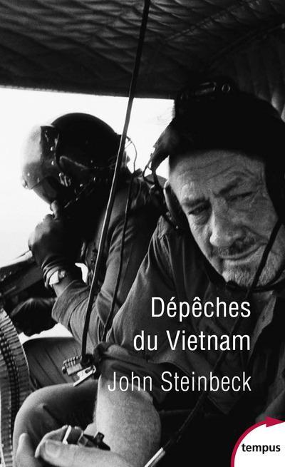 DEPECHES DU VIETNAM